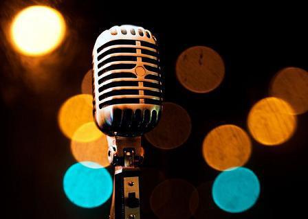 voice-broadcasting