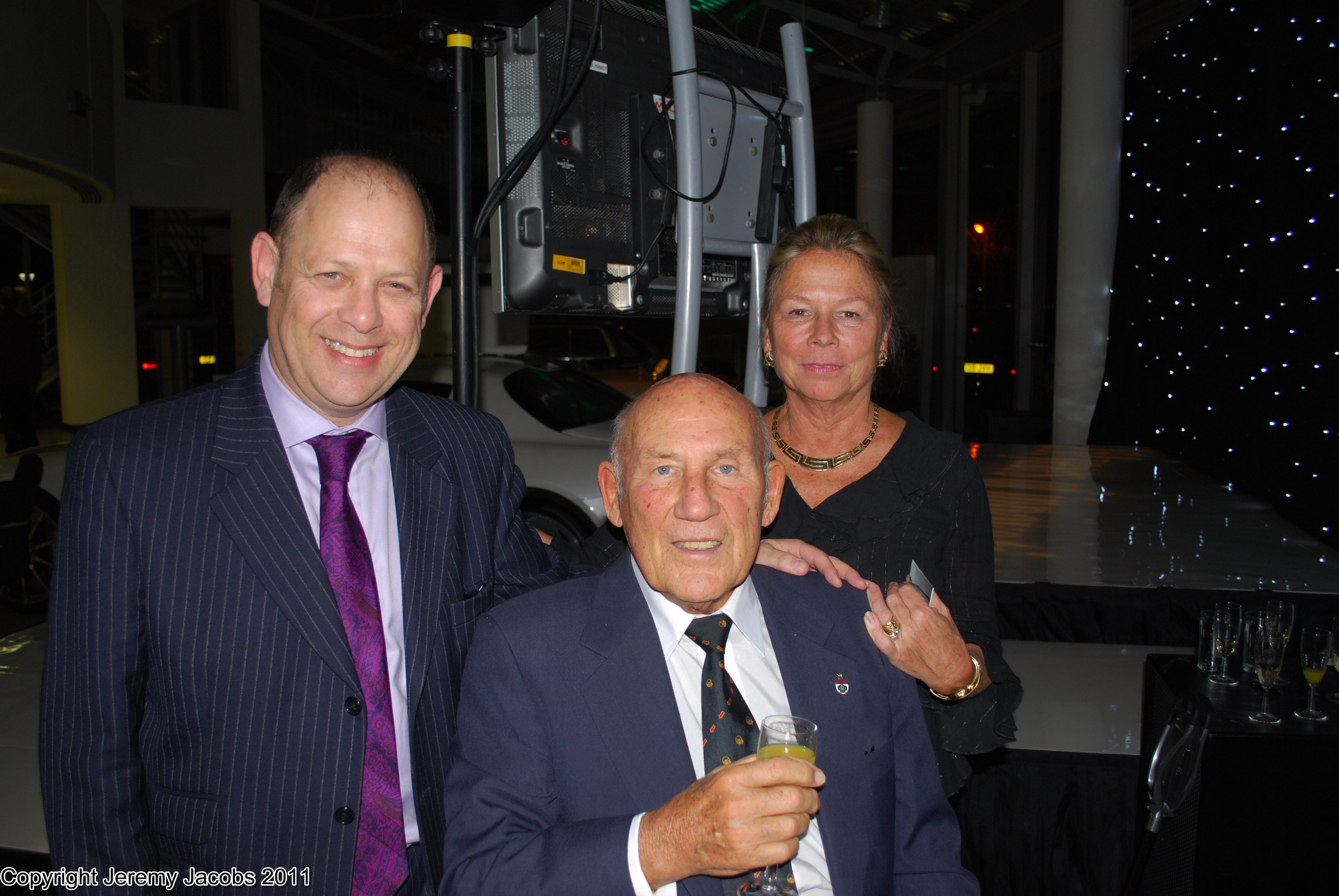 Jeremy-Jacobs-with-Stirling-Moss