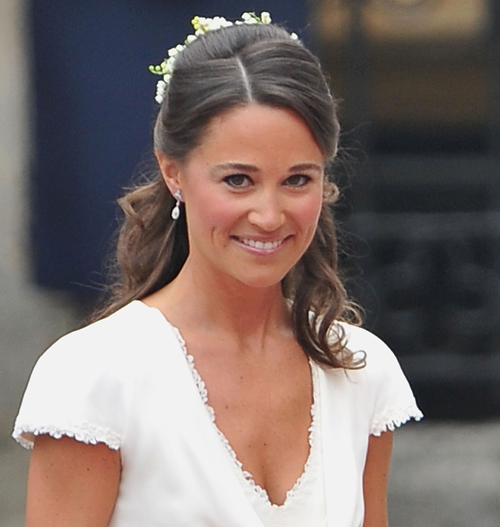 pippa middleton - photo #46