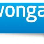wonga_new_med-rez