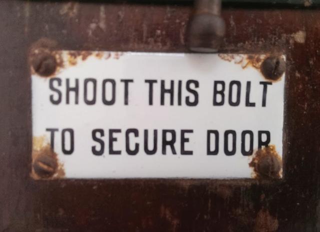 """Shoot"""