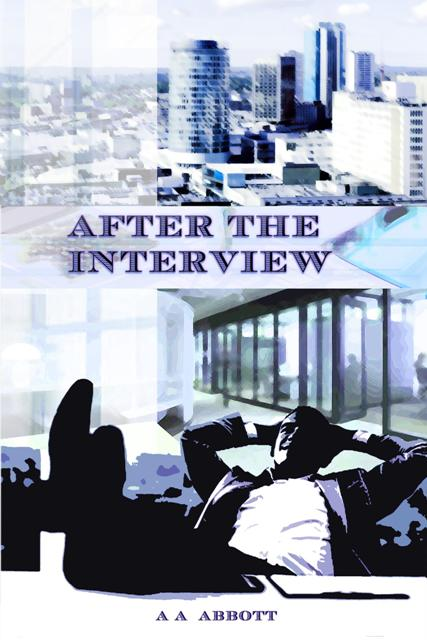 After_The_Interview_Cover_for_Kindle