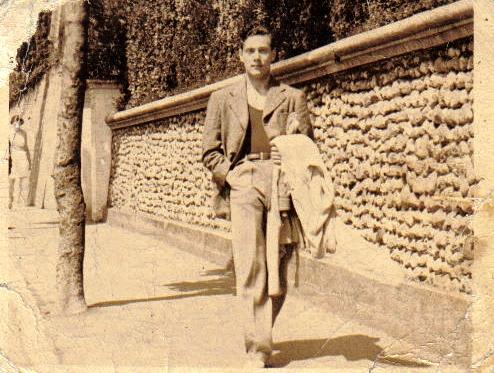 Dad1932