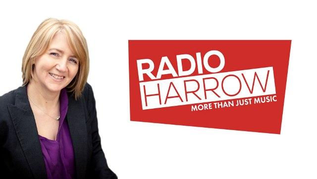 Radioharrow_margo
