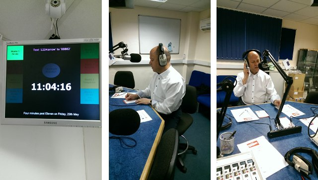 jjacobs-radio-presenting-002