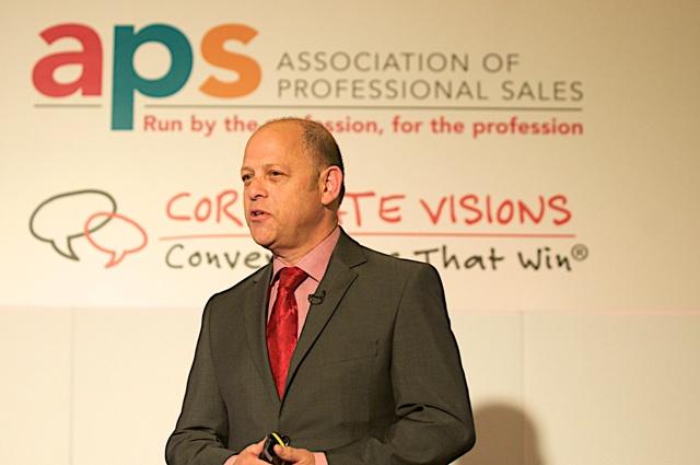APS Conference at The Hilton Kensington, London. 10.6.15 Photographer Sam Pearce/ www.square-image.co.uk